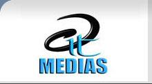 CT MEDIAS